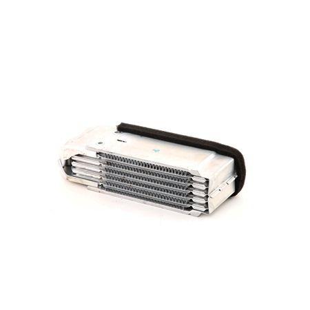 Motorkühlung: STARK SKOC1760040 Ölkühler, Motoröl
