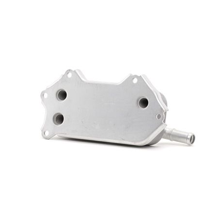 STARK SKOC1760057 Engine oil cooler