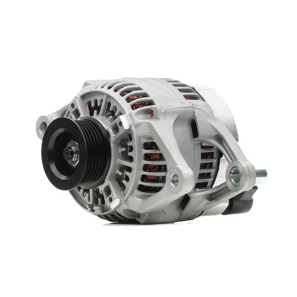 Elektrische systemen LE BARON Cabriolet: SKGN0320481 STARK
