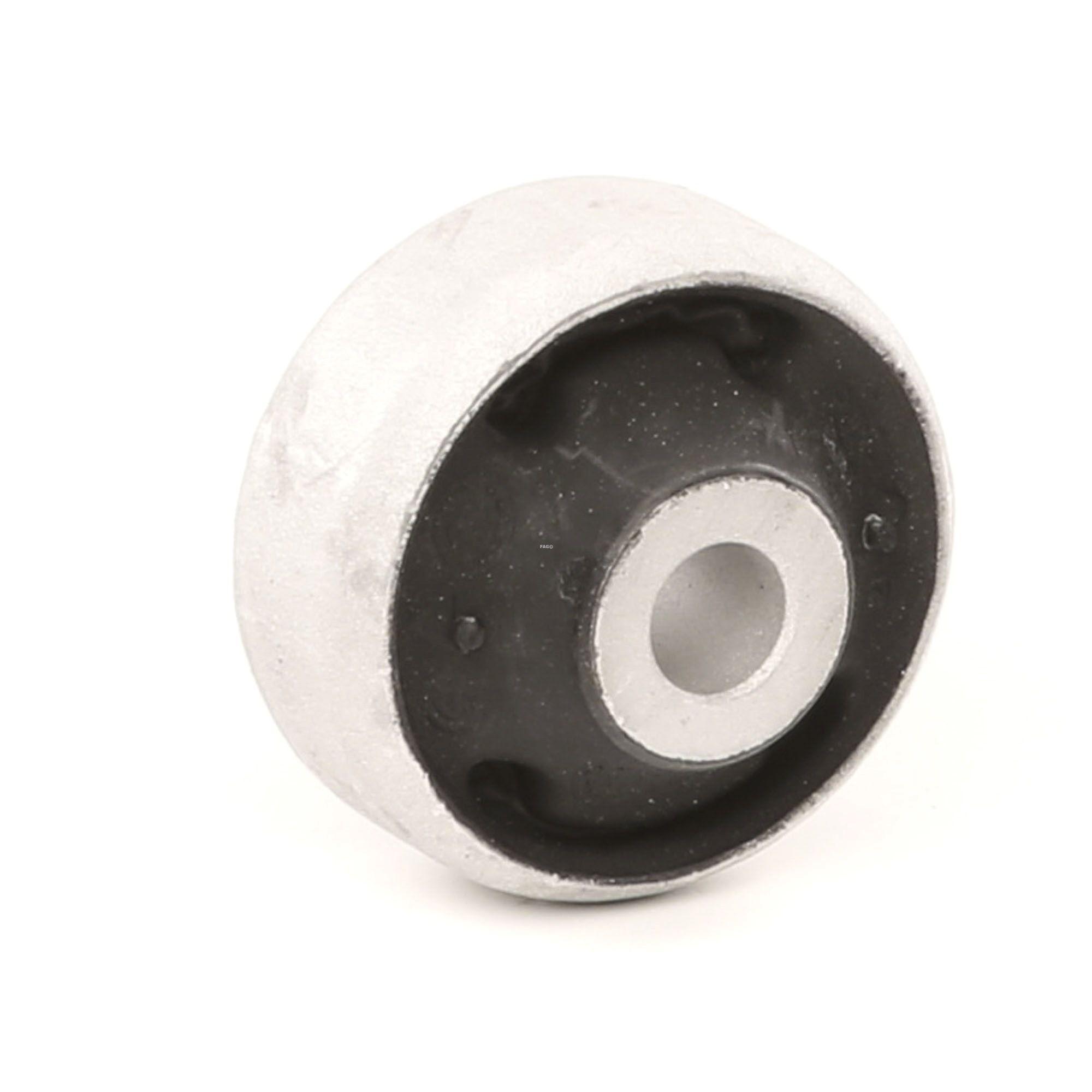 Querlenkerbuchse FAG 829 0093 10 Bewertung