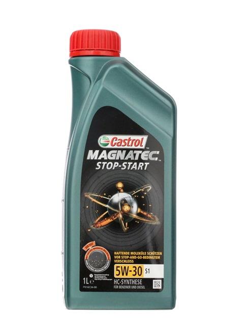 Aceite motor SAE-5W-30 4008177151972