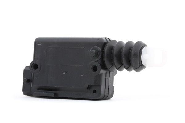 OEM Control, central locking system RIDEX 791C0007