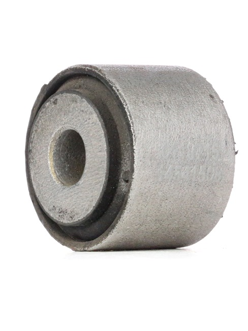 Lagerung, Lenker Ø: 40mm, Innendurchmesser: 12mm mit OEM-Nummer 2043500553