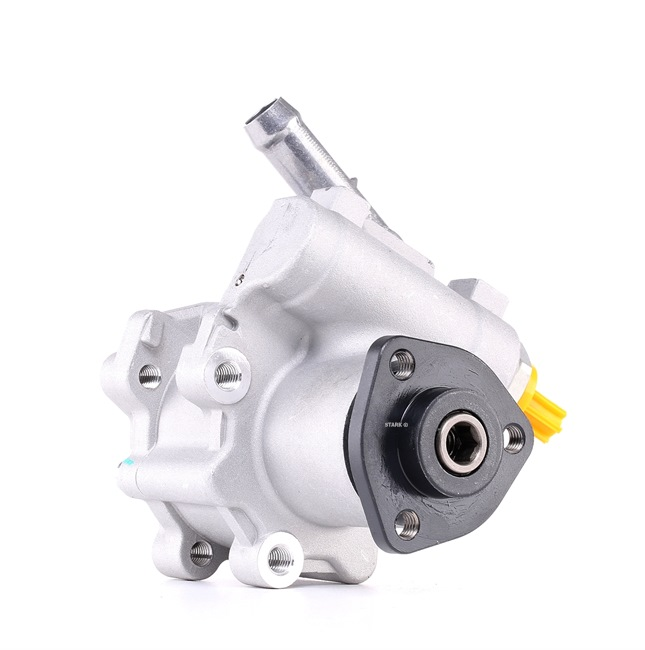 STARK SKHP0540141 Hydraulic pump steering system