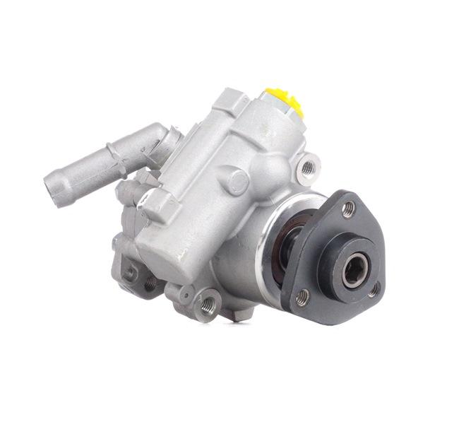 Ehps pump RIDEX 14542726 Hydraulic