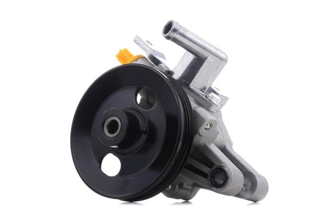 Ehps pump STARK 14542803 Hydraulic