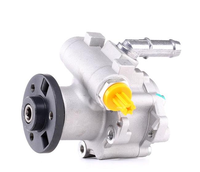 Ehps pump STARK 14542898 Hydraulic