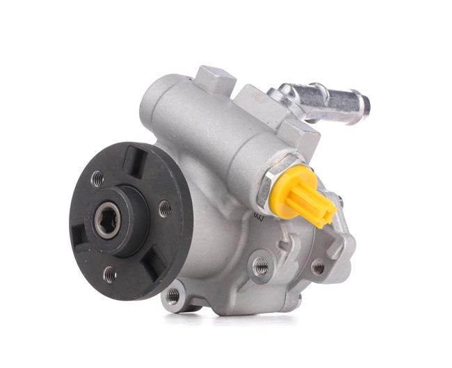 RIDEX 12H0169 Hydraulic pump steering system