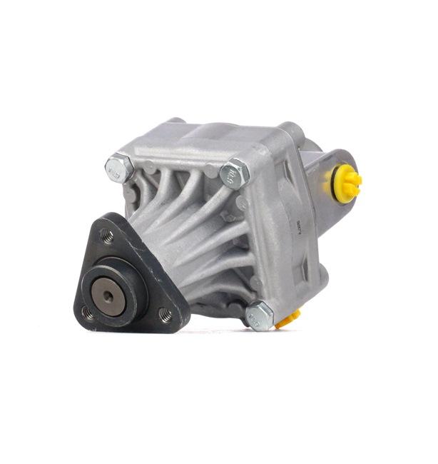 OEM Power Steering Pump RIDEX 14542969 for BMW