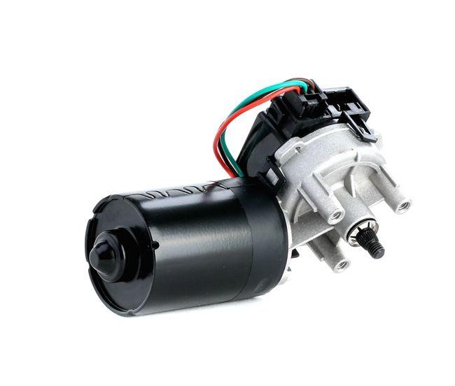 OEM ERA 460025A BMW X5 Wiper motor