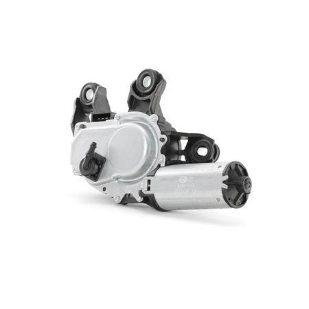 OEM ERA 460160A BMW X5 Windshield wiper motor