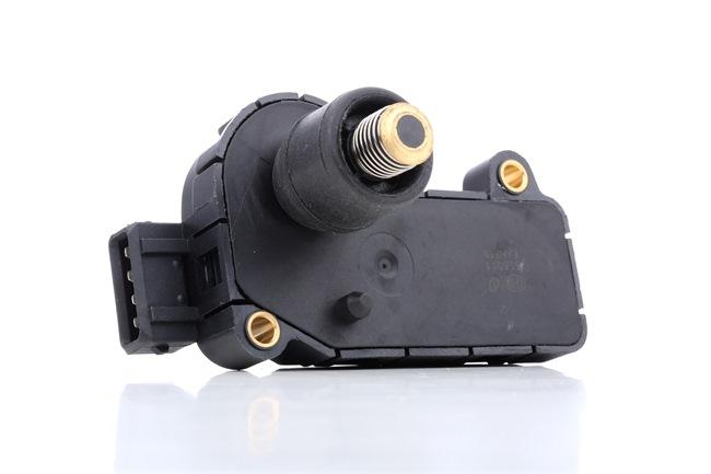 ERA Idle control valve air supply Electric