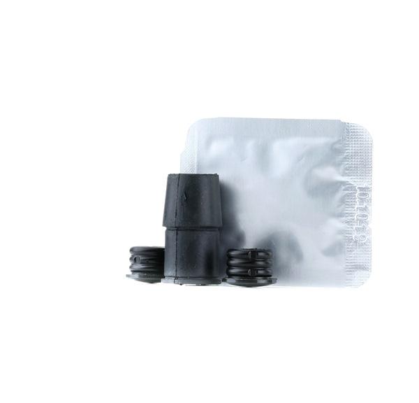 Accessory Kit, brake caliper 113-1306 PUNTO (188) 1.2 16V 80 MY 2000
