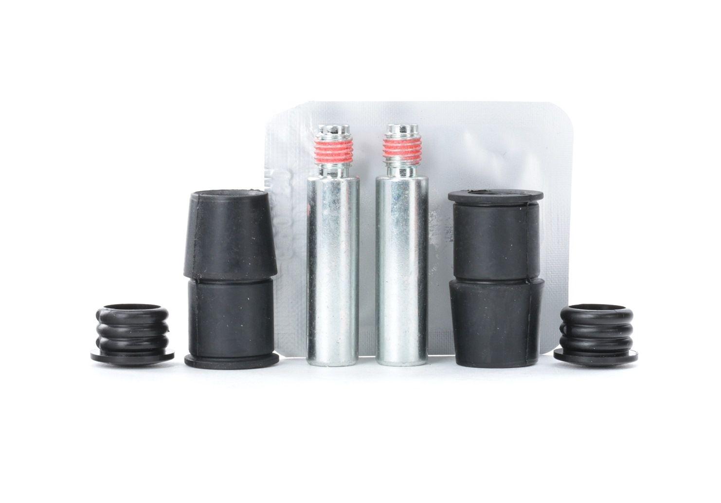 Guide Sleeve Kit, brake caliper QUICK BRAKE 113-1306X rating