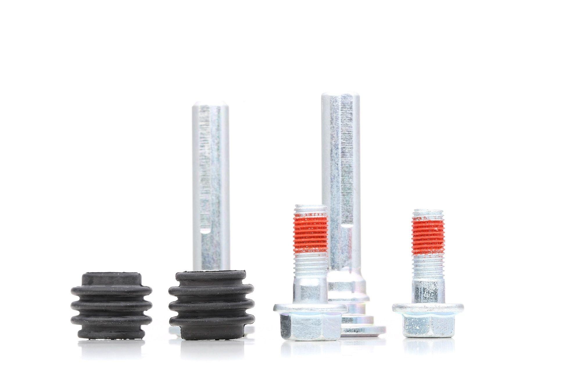 Guide Sleeve Kit, brake caliper QUICK BRAKE 113-1319X rating
