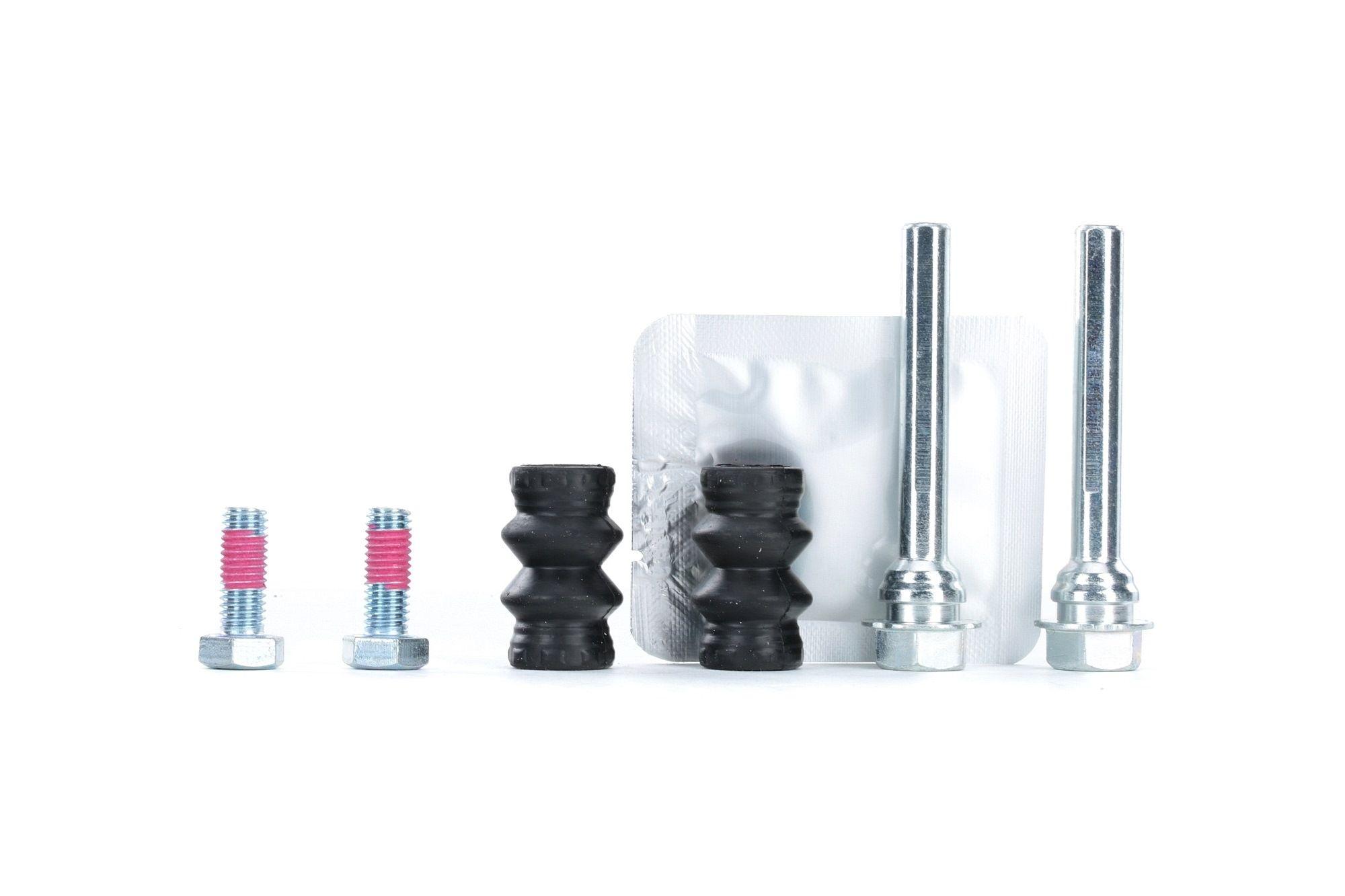 Guide Sleeve Kit, brake caliper QUICK BRAKE 113-1346X rating