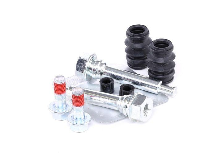 QUICK BRAKE 1131447X Brake caliper rebuild kit
