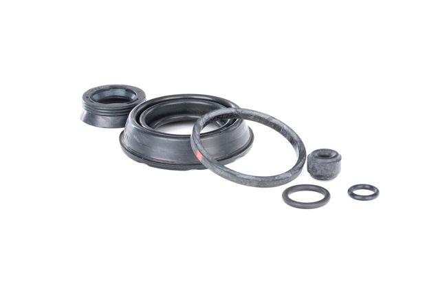Repair Kit, brake caliper 114-0008 3 (BL) 1.6 MZR CD MY 2011