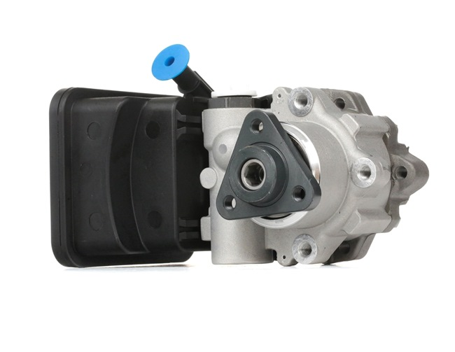 Ehps pump STARK 14729348 Hydraulic