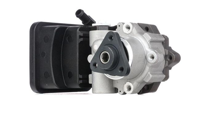 OEM Power Steering Pump RIDEX 14729349 for BMW