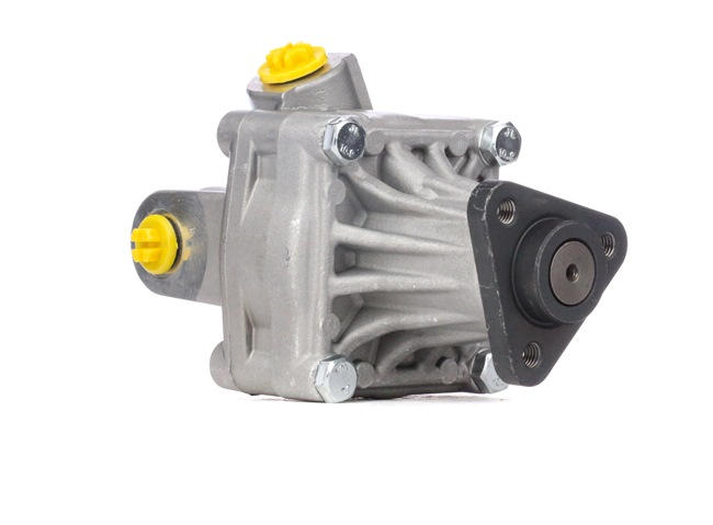 STARK SKHP0540199 Hydraulic pump steering system