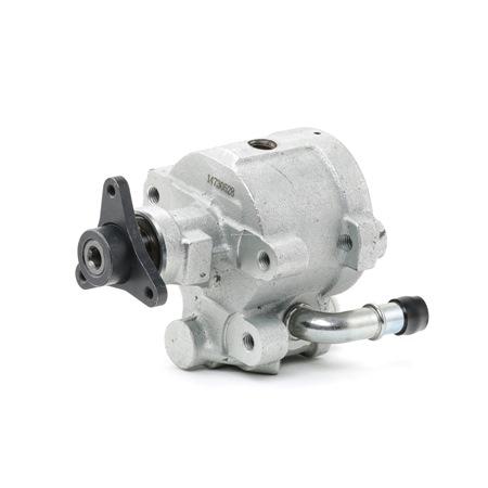 STARK hydraulisch SKHP0540206