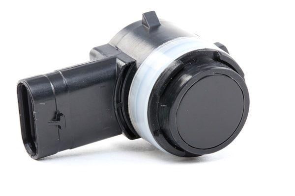 STARK SKPDS1420060 Sensores de estacionamento