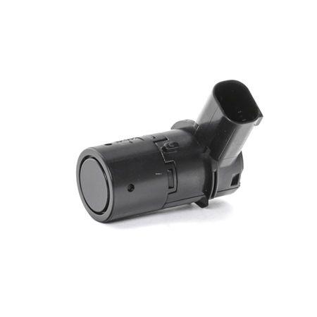 RIDEX 2412P0063 Parking assist sensor