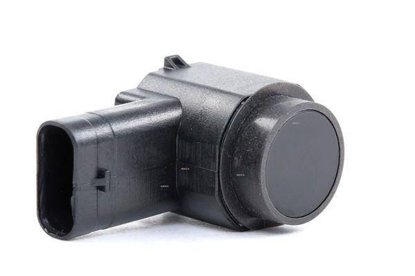 RIDEX 2412P0064 Parking assist sensor