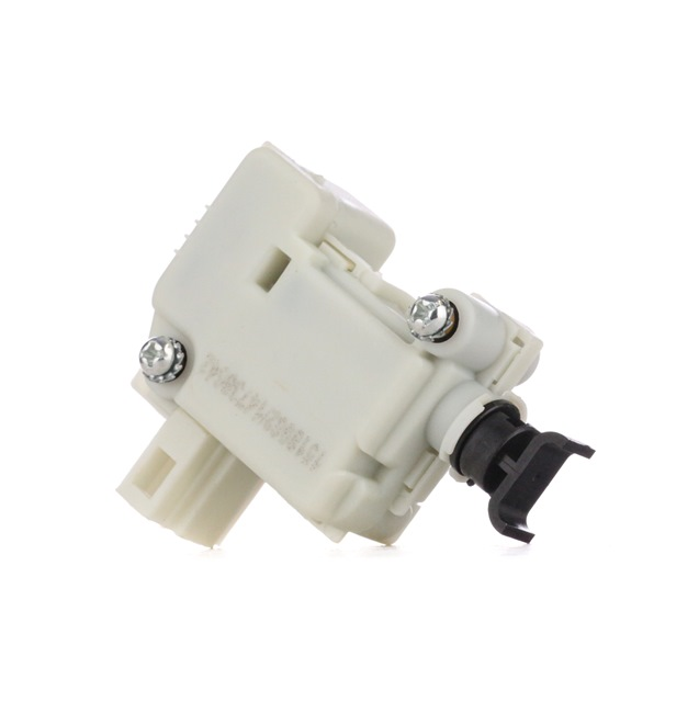 OEM Control, central locking system RIDEX 791C0010