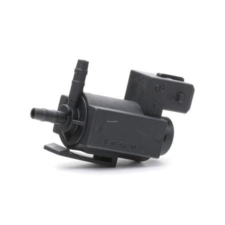 Druckwandler, Abgassteuerung elektrisch, Umschaltventil mit OEM-Nummer 11741742712
