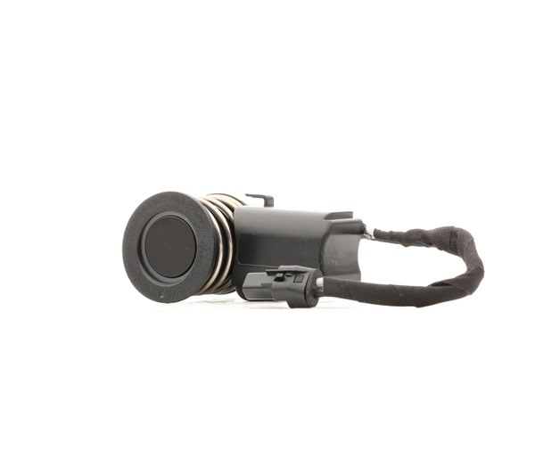 RIDEX 2412P0078 Parking assist sensor