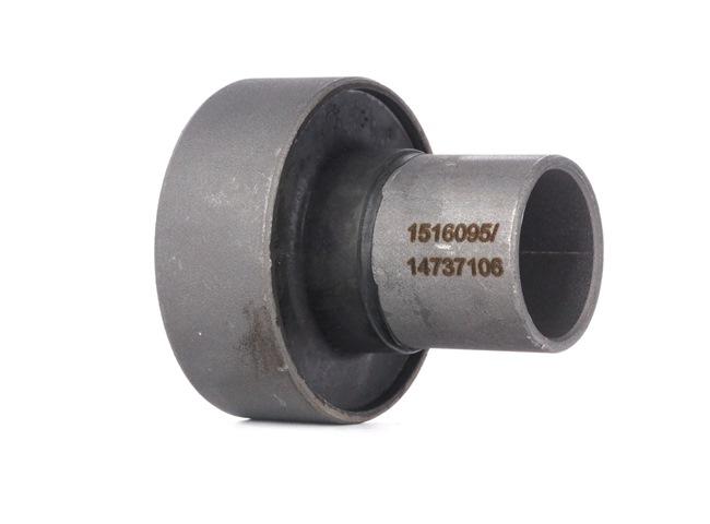 OEM Mounting, axle beam RIDEX 1080M0005