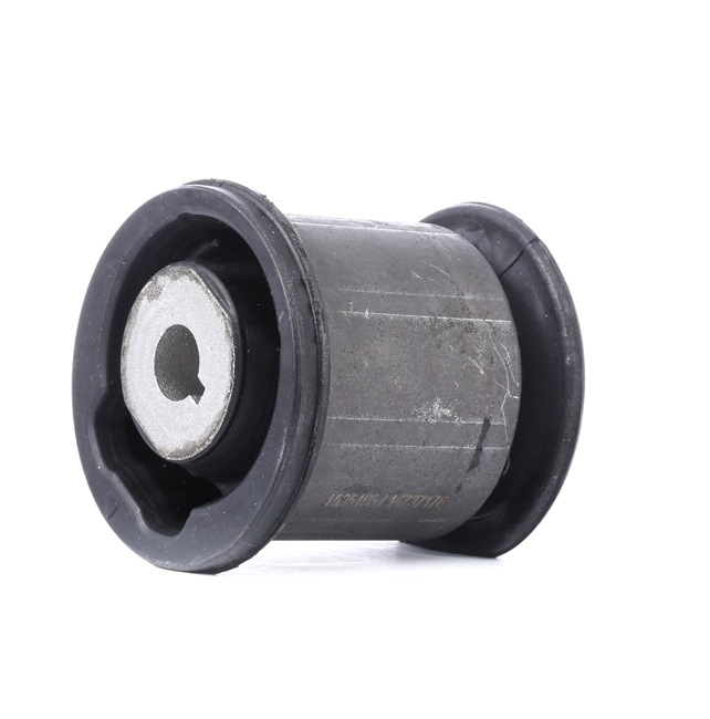 OEM Mounting, axle beam RIDEX 1080M0020