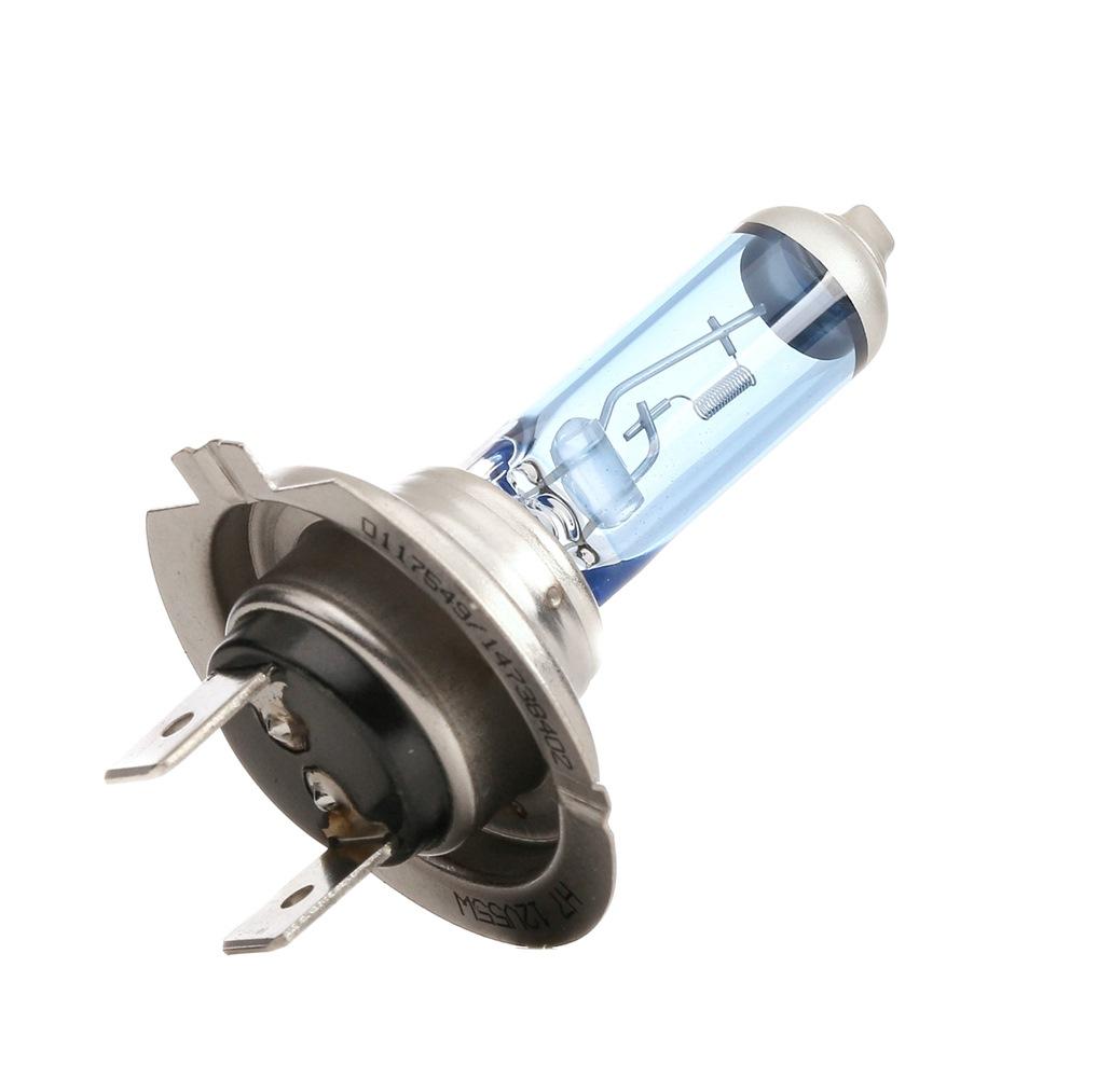 Glühlampe, Fernscheinwerfer STARK SKBLB-4880057 Bewertung
