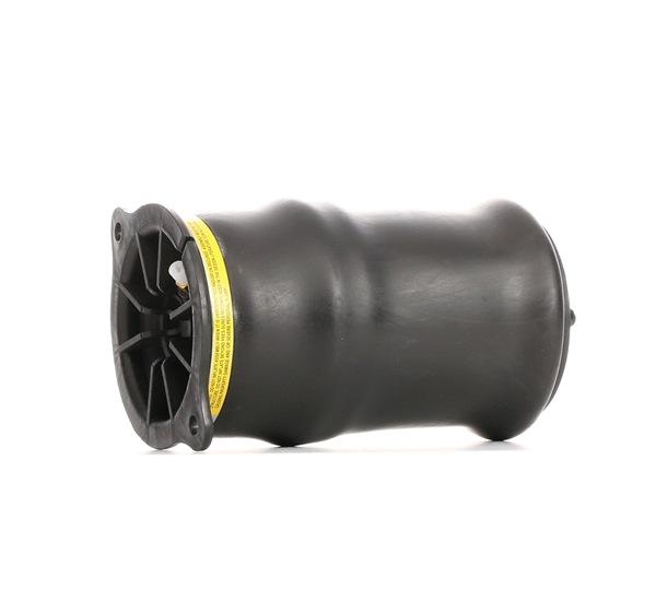 OEM Air Spring, suspension RIDEX 4119A0034