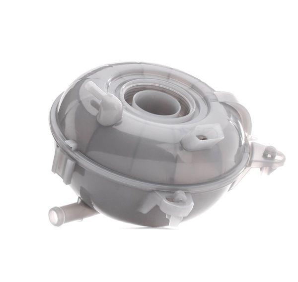 RIDEX 397E0128 Depósito de expansão líquido de refrigeração