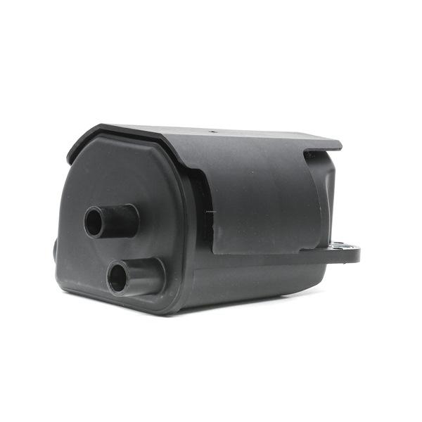Crankcase vent valve STARK 14739347