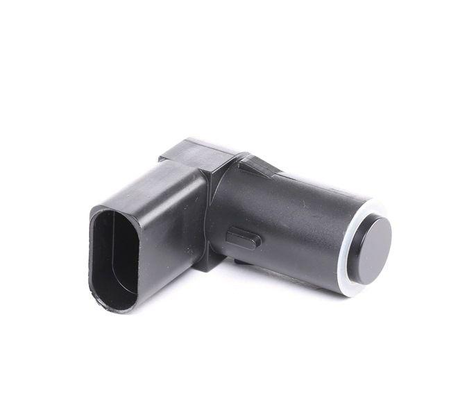 RIDEX 2412P0095 Parking assist sensor