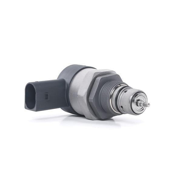 Zawór regulacji ciśnienia, system Common-Rail z OEM Numer 057 130 764H