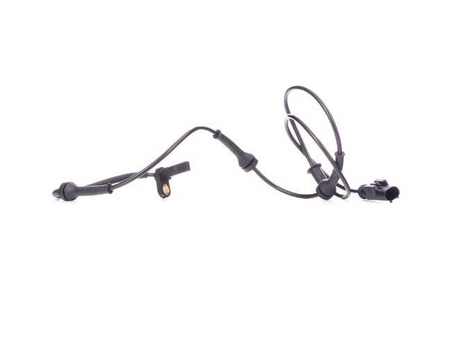 STARK SKWSS0350831 Anti lock brake sensor