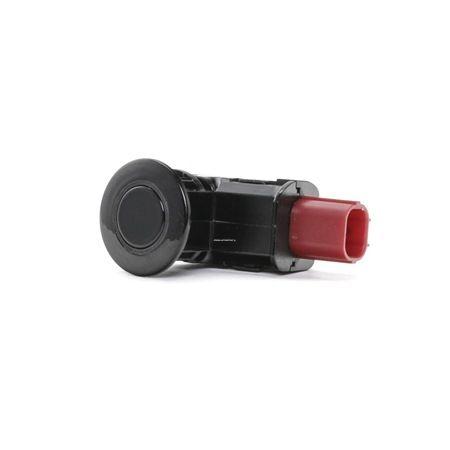 Kit sensores aparcamiento STARK 14752694 delante, posterior, Sensor ultrasonido