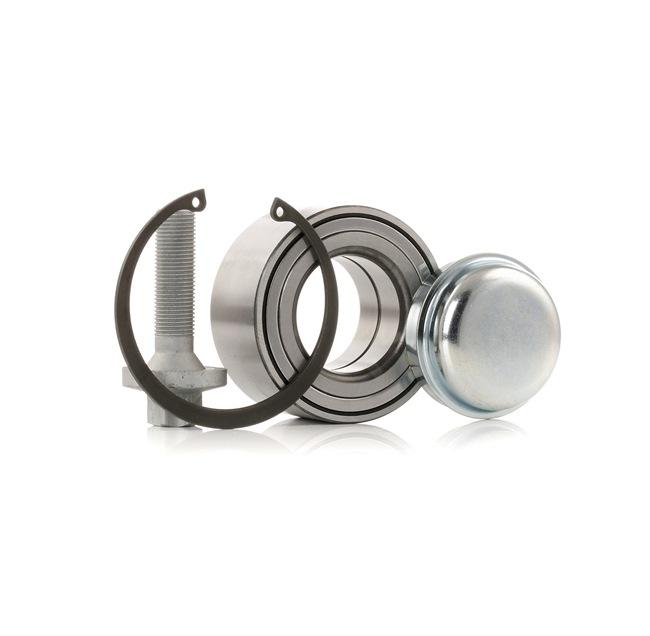 Wheel Bearing Kit SKWB-0181271 A-Class (W176) A 250 2.0 (176.044) MY 2015