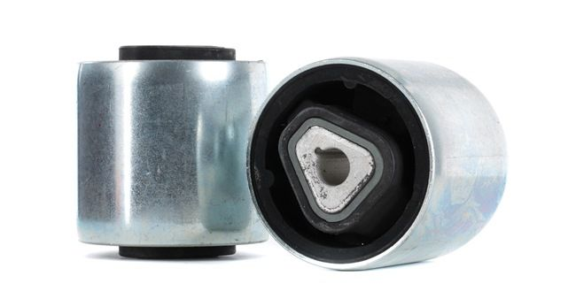 Lagerung, Lenker Ø: 70,0mm, Innendurchmesser: 12,0mm mit OEM-Nummer 31126763719