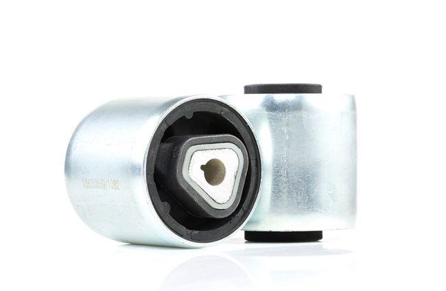 Lagerung, Lenker Ø: 70,0mm, Innendurchmesser: 12,0mm mit OEM-Nummer 3112 6763 719
