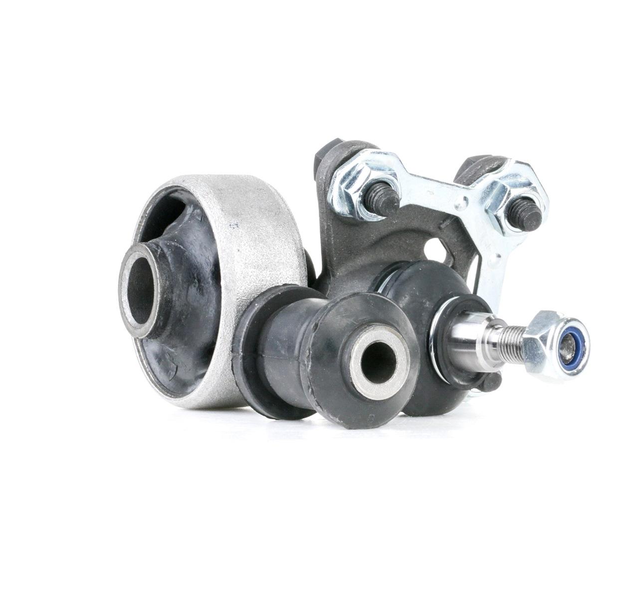 Reparatursatz, Radaufhängung STARK SKRKW-4960022 Bewertung