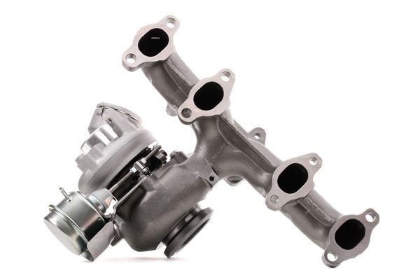 Turbolader unterdruckgesteuert mit OEM-Nummer %DYNAMIC_OEM_SYNONYM%