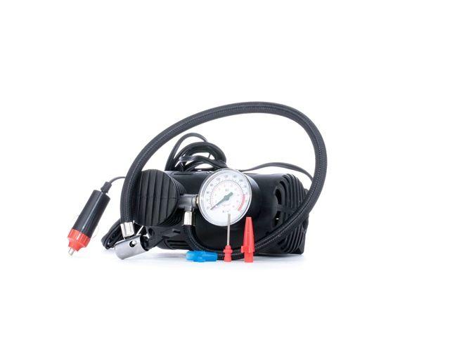 Luftkompressor 93015