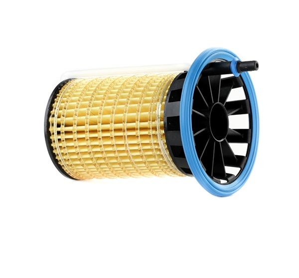 Filtro de combustible PURFLUX 14762867 Cartucho filtrante