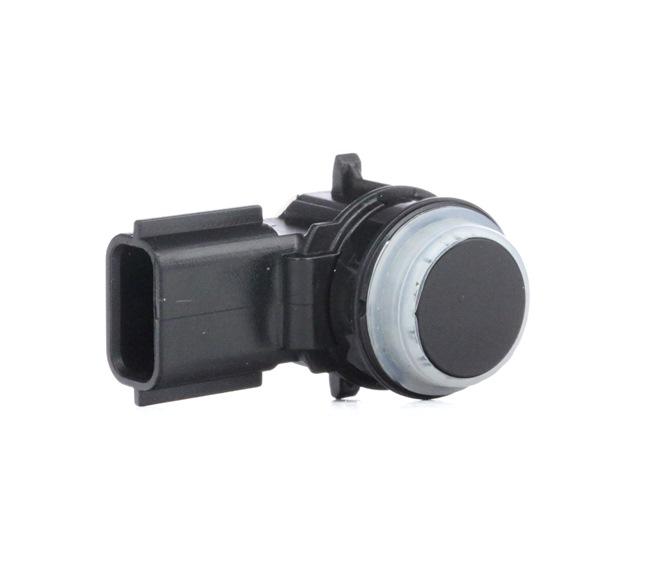 ESEN SKV 28SKV090 Parking assist sensor
